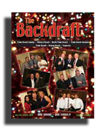 backdraft cover thumbnail