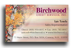 birchwoodcreditunion